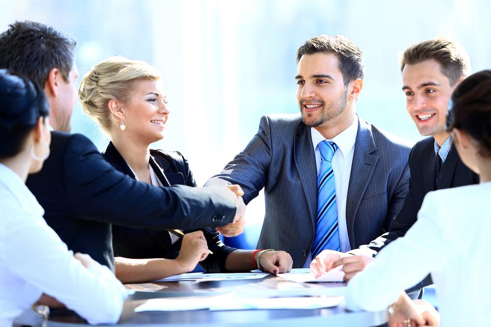company-Employeee